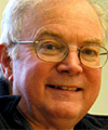 John Darley